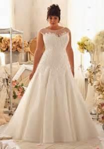 plus size wedding gown dresses plus wedding dresses plus size designer