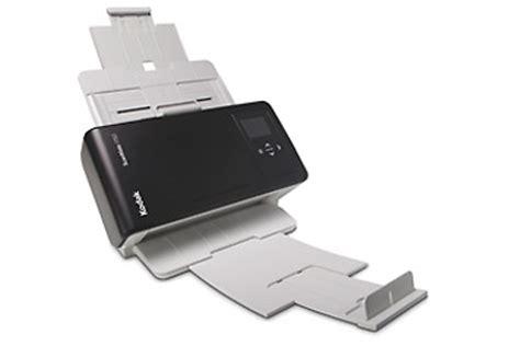 kodak scanmate  scanner