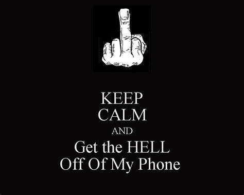 get my phone get my phone wallpaper wallpapersafari