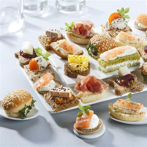 conseils pour r 233 ceptions fruits de mer no 235 l une savoureuse id 233 e pour votre repas de f 234 te