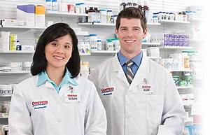 alberta pharmacists costco With costco dog pharmacy