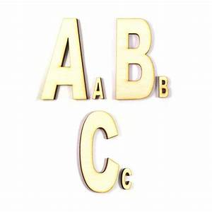 Buchstaben Für Kinderzimmertür : buchstaben aus holz zum basteln basteln mit holz pinterest basteln mit holz basteln und holz ~ Orissabook.com Haus und Dekorationen