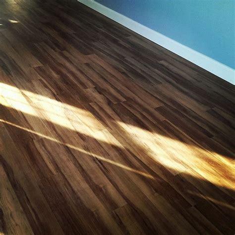 17 Best images about Vinyl floors   coretec on Pinterest
