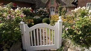 Landhaus Garten Blog : garten im landhausstil gestalten wohn design ~ One.caynefoto.club Haus und Dekorationen