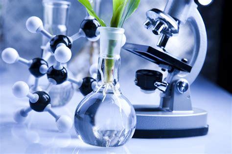 Accelerators targeting biotech companies   VatorNews