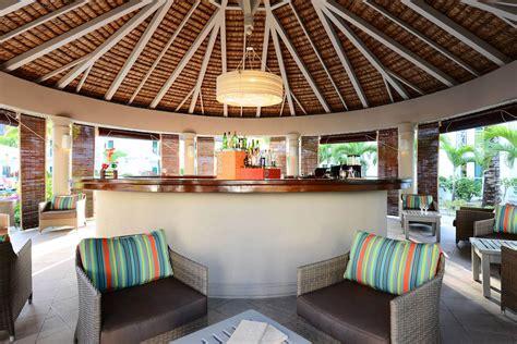 hotel veranda mauritius veranda palmar hotel mauritius photos and