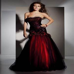 plus size black wedding dresses dress images With black plus size wedding dresses