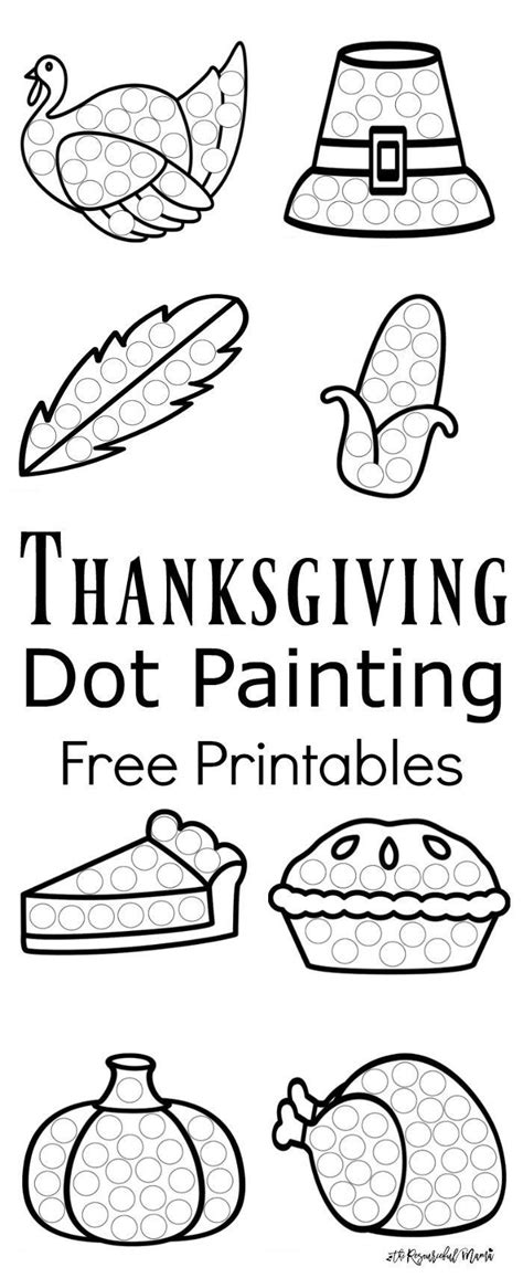 1000 ideas about preschool painting on pinterest 3 year