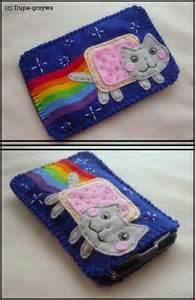 Nyan Cat Phone Case