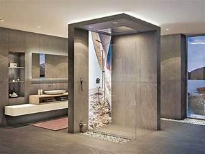 Badezimmer Platten Statt Fliesen : renovierungssysteme dusche platten statt fliesen ikz ~ Watch28wear.com Haus und Dekorationen