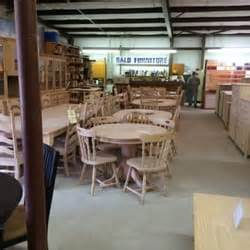 Bald Furniture Furniture Stores 15116 Hwy 3 Clear