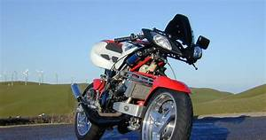 Racing Caf U00e8  Yamaha Rz 350  U0026quot Ffe U0026quot  By Andbike