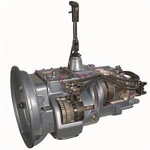 13 Speed Shifter Knob Diagram