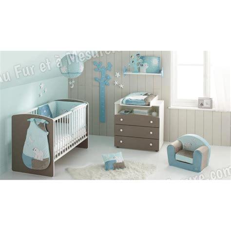 temperature dans une chambre de bebe gigoteuse naissance flocon l 39 ourson 0 6 mois domiva