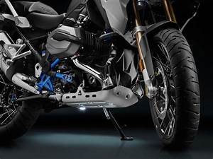 Bmw R 1200 Gs 2017 : rizoma releases accessories for 2017 bmw r 1200 gs ~ Melissatoandfro.com Idées de Décoration