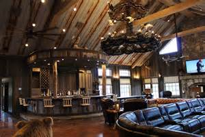 timber frame home interiors ranchwood interior accents and pioneer series timbers