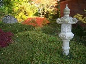 Japanischer Garten Gotha by Japanischer Garten 33 News B 252 Rgerreportern Zum Thema