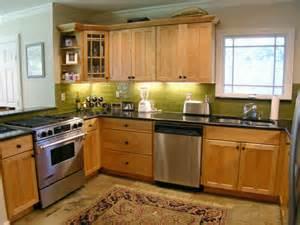 green glass backsplashes for kitchens glass subway tile backsplash