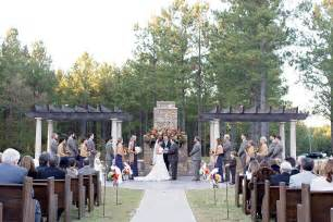 wedding registry ideas list douglas manor wedding ceremony reception venue alabama