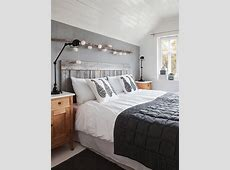 1000+ images about Brocante slaapkamer Vintage bedroom