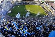 Confirmado: La Bombonera late - Planeta Boca Juniors