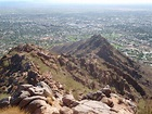 Camelback Mountain (Phoenix) - 2019 All You Need to Know BEFORE You Go (with Photos) - TripAdvisor