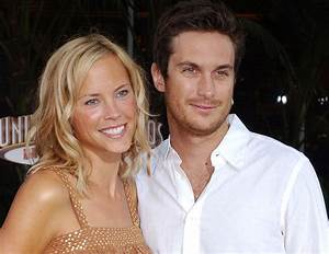 'Nashville' casts Oliver Hudson as Rayna love interest ...