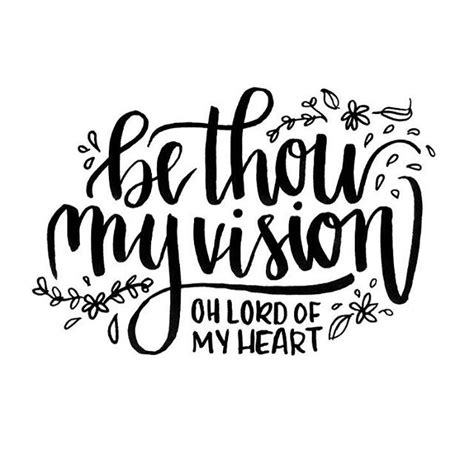 Dear Jesus, Give Me Your Eyes Be Thou My Vision. Tumblr Quotes Poetry. Summer Quotes With Love. Single Quotes In Headlines. Harry Potter Unknown Quotes. Sister Quotes Uk. Positive Quotes School. Dr Seuss Quotes Wedding Toast. Best Friend Quotes Minions