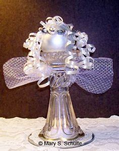 angel crafts images   christmas angels