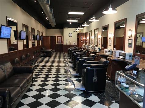 lynns barber shop barbers  spencer hwy la porte tx phone number yelp