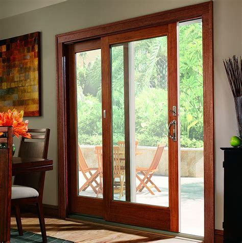 Andersen Patio Doors Price   Home Design Ideas