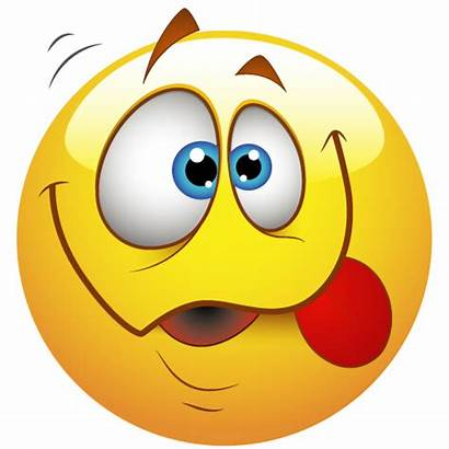 Emoji Faces Fun Addictive Construct Maker Designer