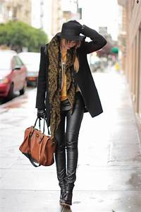 1000+ ideas about Cold Weather Style on Pinterest | Winter clothes Fall styles and Winter ...