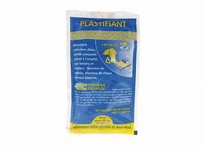 Dosage Pour 1m3 De Béton : plastifiant pour b ton et mortier ~ Premium-room.com Idées de Décoration