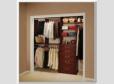 Closet Designs marvellous ikea bedroom closets Ikea Pax