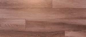 Plancher Flottant Pose : d coration plancher flotant 27 rennes plancher ~ Premium-room.com Idées de Décoration