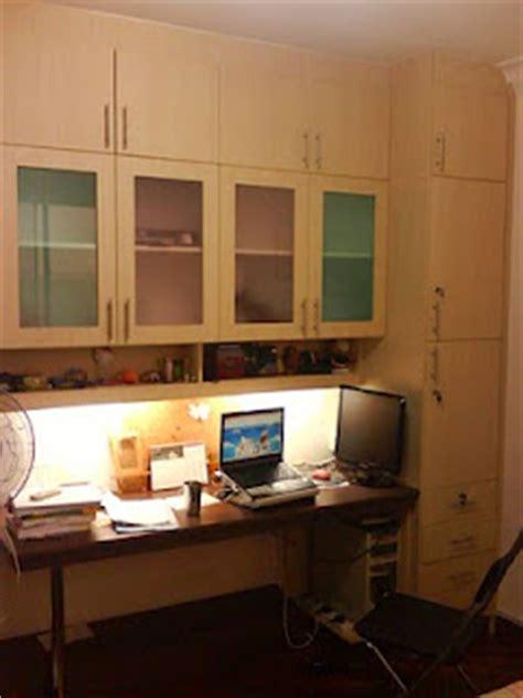 study room design kuala lumpur malaysia