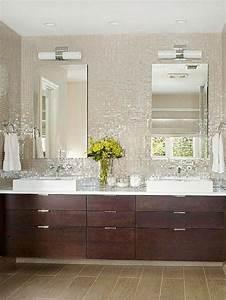 Badezimmer Verschönern Dekoration : mosaikfliesen ideen wie sie das ambiente erfrischen ~ Eleganceandgraceweddings.com Haus und Dekorationen