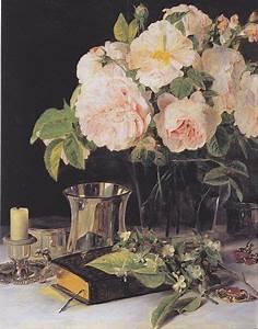 Rosen Im Glas : sachsen lese richard strauss doch ein genie ~ Eleganceandgraceweddings.com Haus und Dekorationen