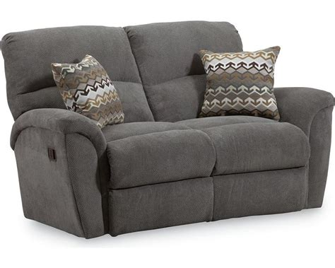 Lazy Boy And Loveseat by 25 Best Ideas About Recliner Loveseat On