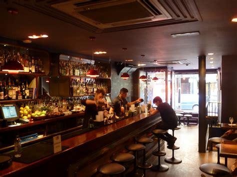 Bar And Bar by Lab Bar Soho Bar Reviews Designmynight