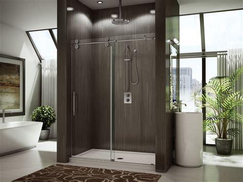 bathroom shower doors wwwtidyhouseinfo