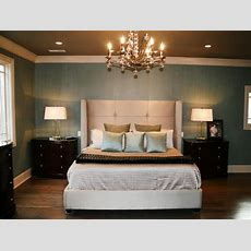 10 Warm, Neutral Headboards  Bedrooms & Bedroom