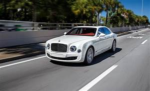 Bentley Mulsanne 2016 : sell your car in bentley mulsanne speed sell your ~ Maxctalentgroup.com Avis de Voitures
