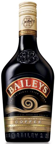 baileys coffee irish cream liqueur reviews  ratings