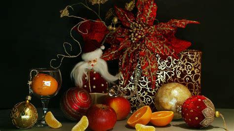 hd hintergrundbilder feiertag geschenk weihnachten neujahr