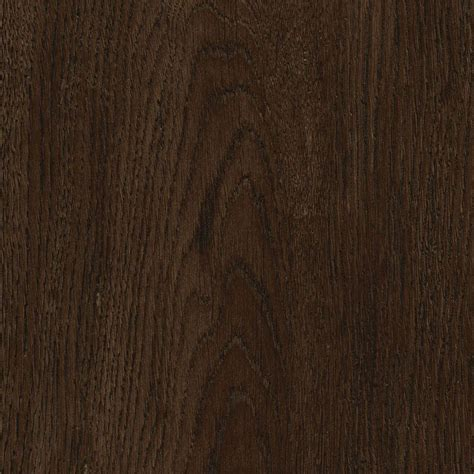 vinyl plank flooring hickory trafficmaster allure ultra wide 8 7 in x 47 6 in southern hickory luxury vinyl plank flooring
