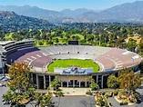 Rose Bowl Stadium | Things to do in Pasadena, Los Angeles