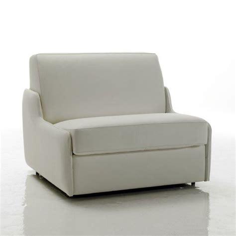 canapé convertible lit quotidien canapé design meubles et atmosphère