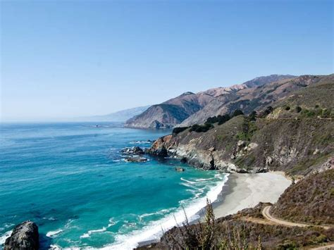 10 most beautiful places in usa the ten most beautiful places in america to go for a relaxing drive autobytel com
